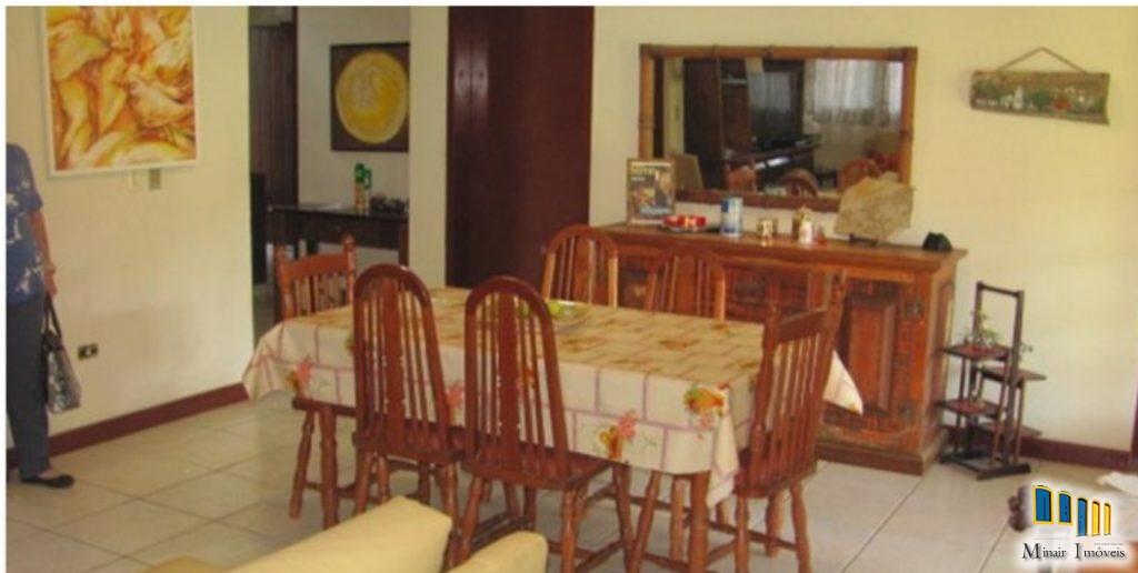 casa a venda em paraty no bairro cabore (7)
