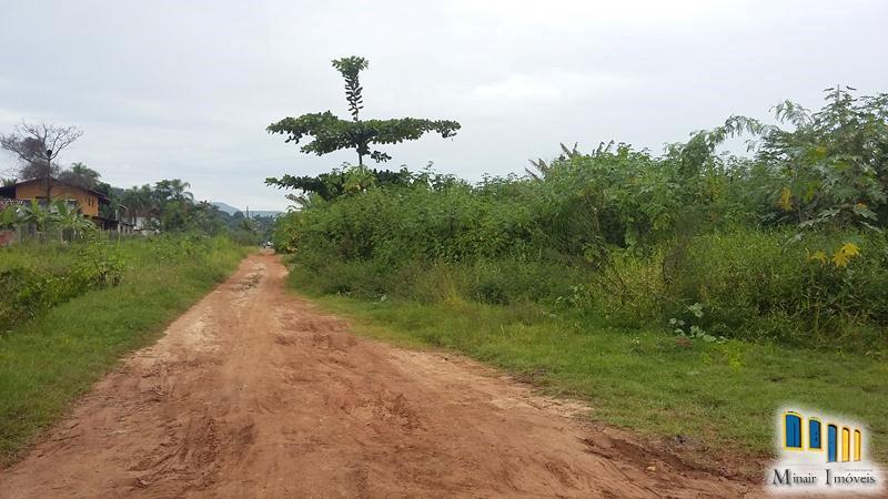 terreno a venda em paraty no bairro jabaquara (2)