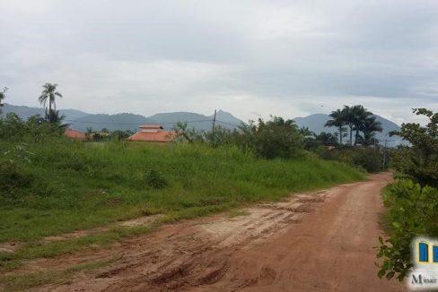 terreno a venda em paraty no bairro jabaquara (3)