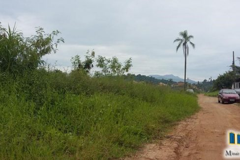 terreno a venda em paraty no bairro jabaquara (5)
