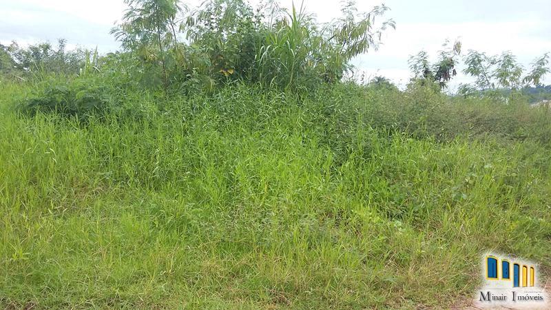 terreno a venda em paraty no bairro jabaquara (6)