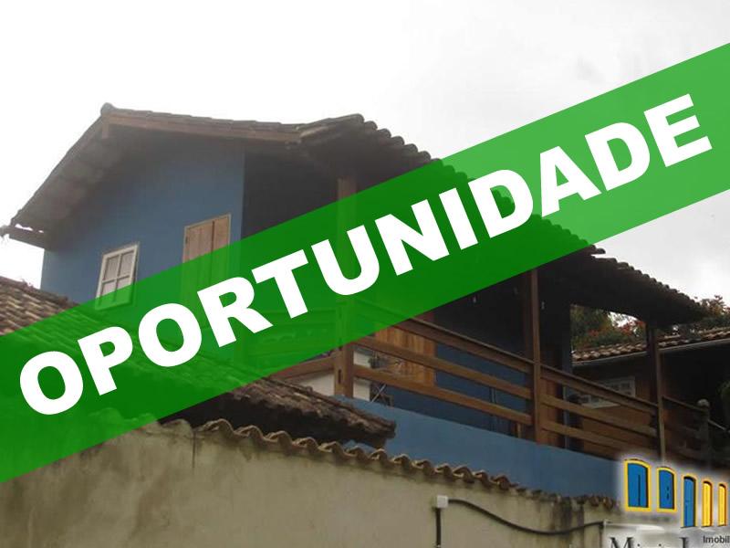PCH 79 – Grande oportunidade casa a venda em Paraty no centro