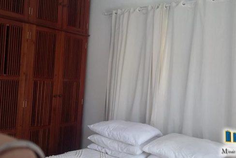 casa a venda em paraty em condominio (13)