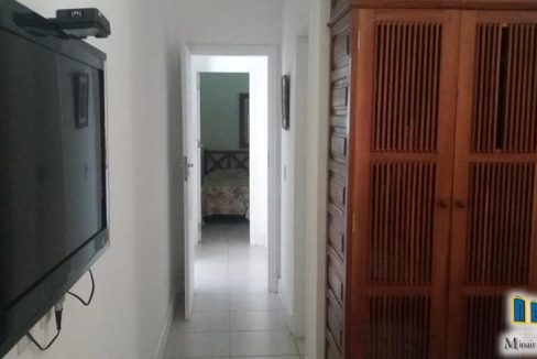 casa a venda em paraty em condominio (14)