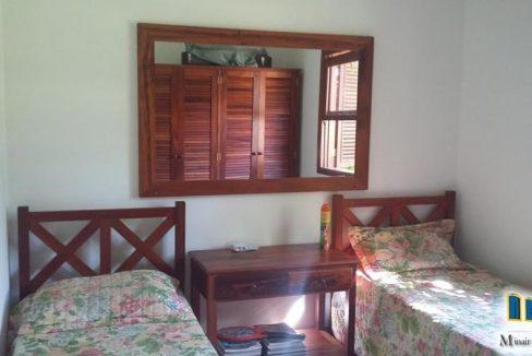 casa a venda em paraty em condominio (19)