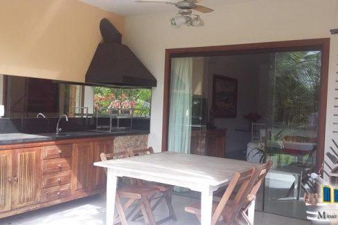 casa a venda em paraty em condominio (3)