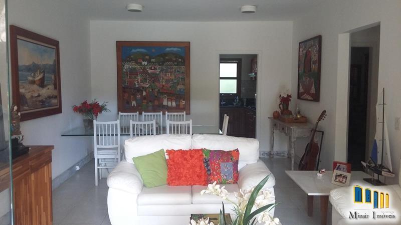 casa a venda em paraty em condominio (6)