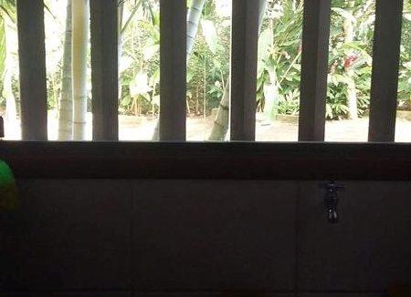 casa a venda em paraty em condominio (7)