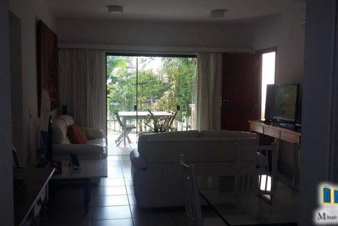 casa a venda em paraty em condominio (9)