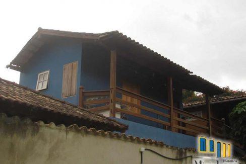 casa a venda em paraty no centro (1)