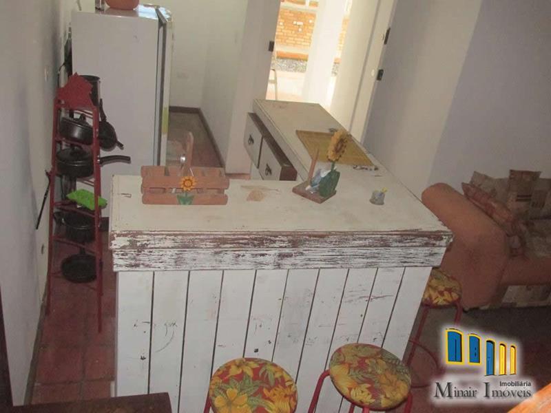 casa a venda em paraty no centro (14)