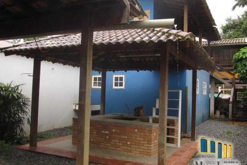 casa a venda em paraty no centro (15)