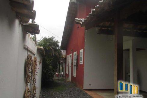 casa a venda em paraty no centro (16)