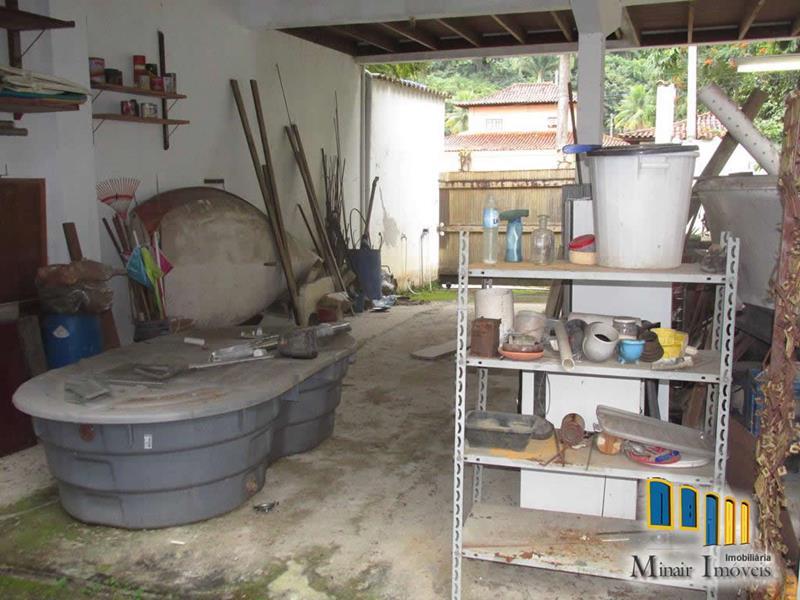 casa a venda em paraty no centro (19)