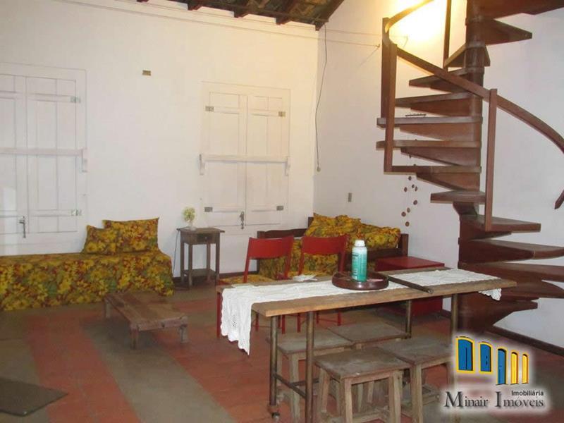 casa a venda em paraty no centro (2)