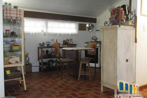 casa a venda em paraty no centro (23)