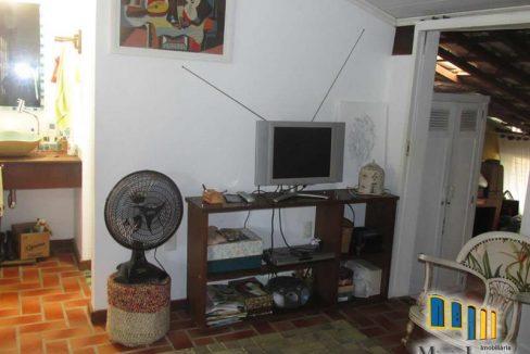 casa a venda em paraty no centro (26)