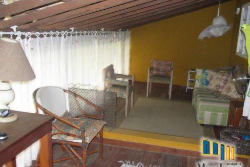 casa a venda em paraty no centro (27)