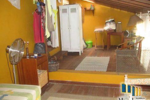 casa a venda em paraty no centro (29)