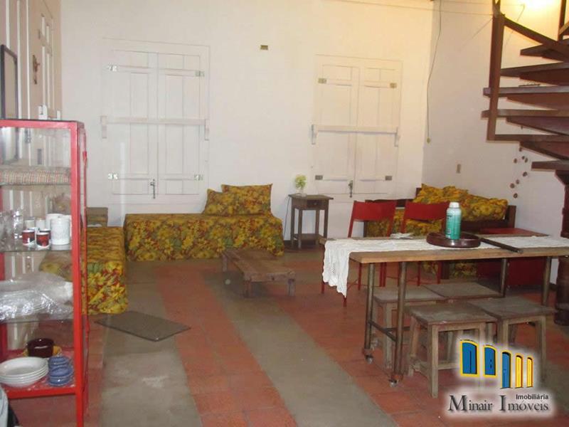 casa a venda em paraty no centro (3)