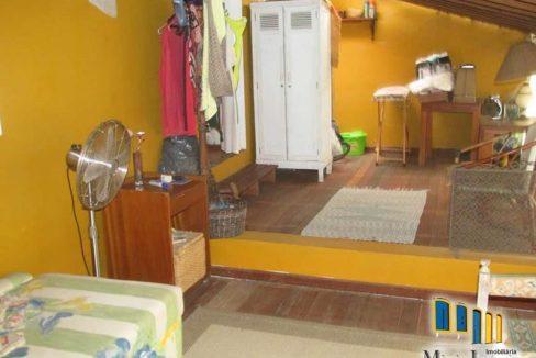 casa a venda em paraty no centro (30)