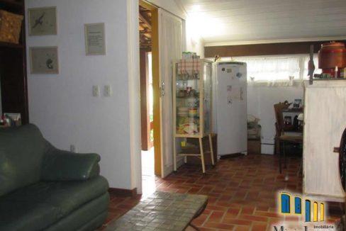casa a venda em paraty no centro (31)