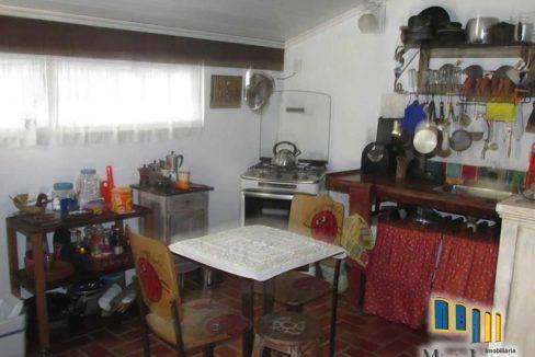 casa a venda em paraty no centro (32)