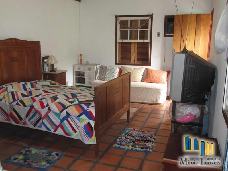 casa a venda em paraty no centro (36)