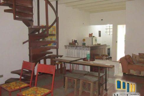 casa a venda em paraty no centro (4)