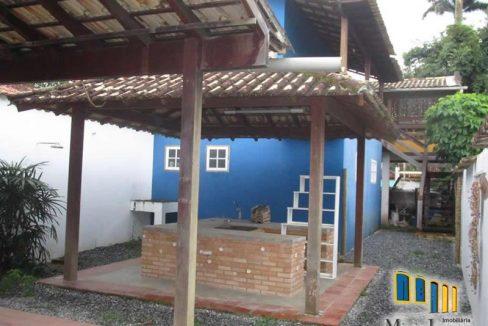 casa a venda em paraty no centro (41)