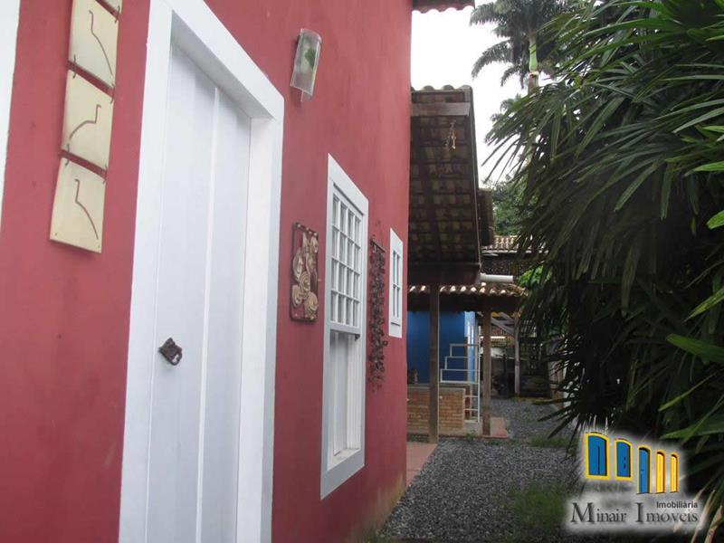 casa a venda em paraty no centro (42)