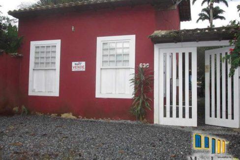 casa a venda em paraty no centro (43)