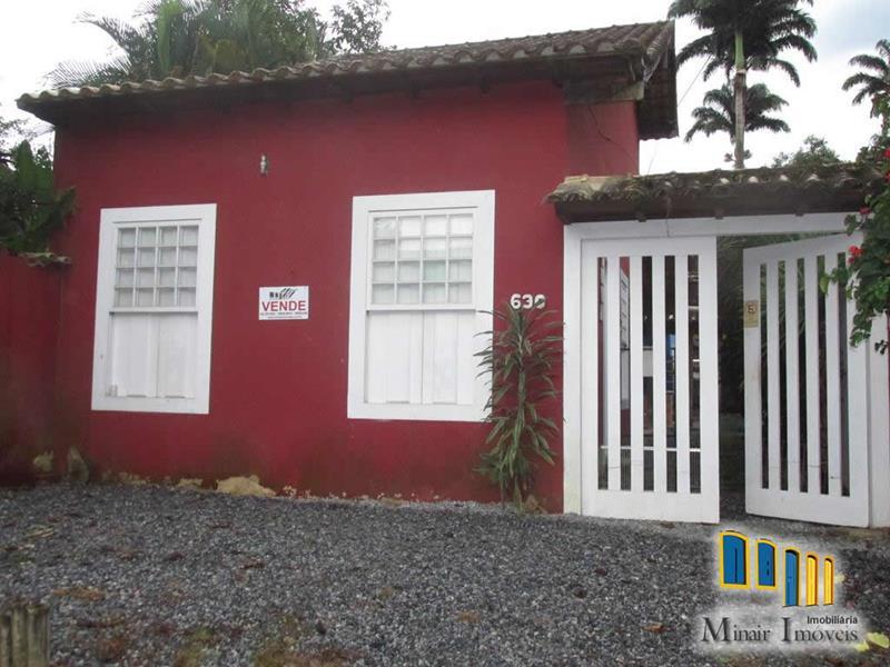 casa a venda em paraty no centro (44)