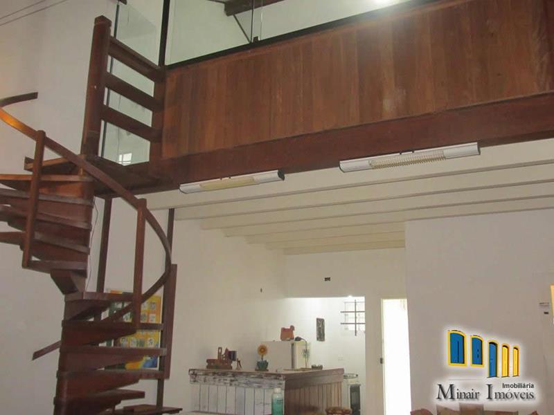 casa a venda em paraty no centro (5)