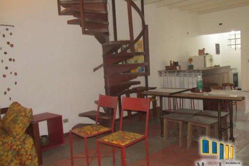 casa a venda em paraty no centro (6)