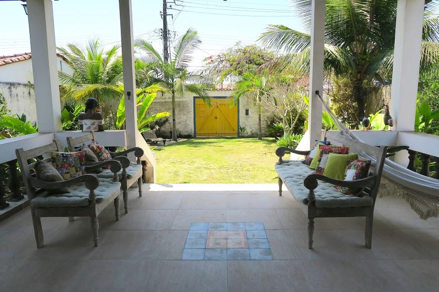 casa a venda em paraty (17)