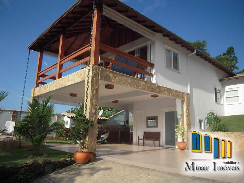 PCH 88 – Casa a venda em Paraty no bairro Parque Verde