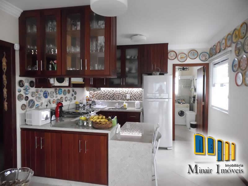 Cozinha-2-Copy