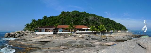 paraty-rj-ilha-aracatiba-robson-marinho-foto-adriano-escanhuela-2011-19-C¦pia