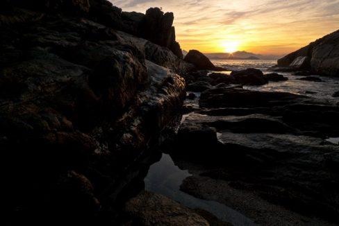 paraty-rj-ilha-aracatiba-robson-marinho-foto-adriano-escanhuela-2011-3-C¦pia
