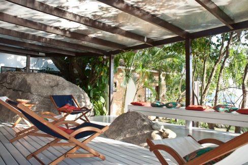 paraty-rj-ilha-aracatiba-robson-marinho-foto-adriano-escanhuela-2011-55-C¦pia