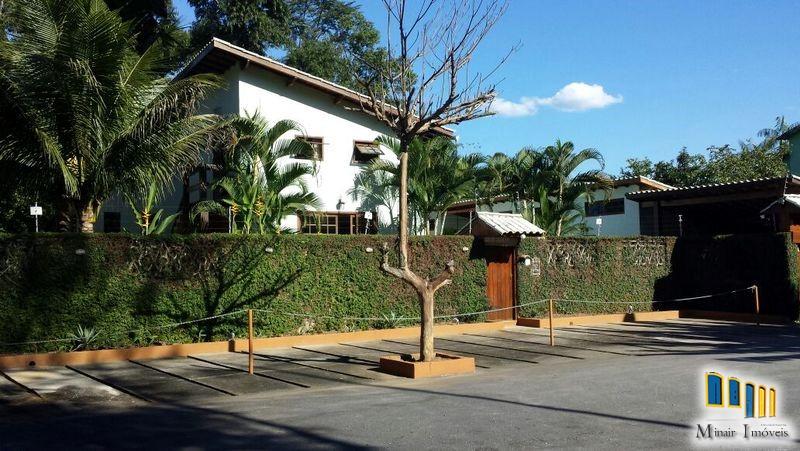 PCH 43 –  Casa a venda em Paraty no bairro Portal das Artes