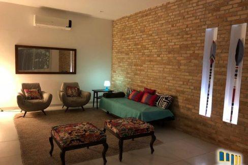 casa-a-venda-em-paraty-no-bairro-cabore-pela-minair-imoveis (11)