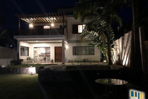 casa-a-venda-em-paraty-no-bairro-cabore-pela-minair-imoveis (12)