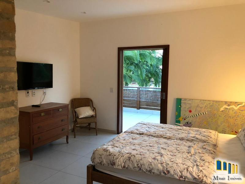 casa-a-venda-em-paraty-no-bairro-cabore-pela-minair-imoveis (15)