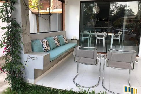 casa-a-venda-em-paraty-no-bairro-cabore-pela-minair-imoveis (16)