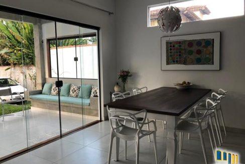 casa-a-venda-em-paraty-no-bairro-cabore-pela-minair-imoveis (17)
