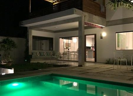 casa-a-venda-em-paraty-no-bairro-cabore-pela-minair-imoveis (19)