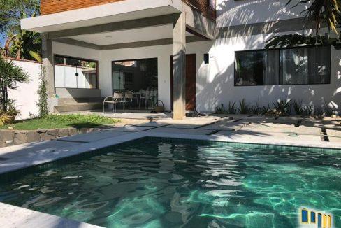 casa-a-venda-em-paraty-no-bairro-cabore-pela-minair-imoveis (2)