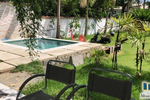 casa-a-venda-em-paraty-no-bairro-cabore-pela-minair-imoveis (23)